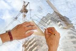 Реконструкция и перепланировка зданий в Туле